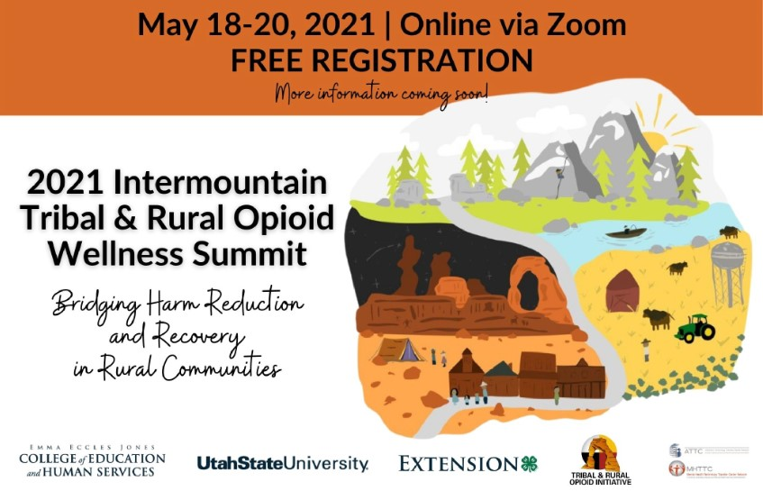 Rural and Trial Summit