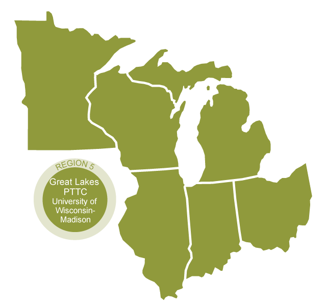 Great Lakes PTTC
