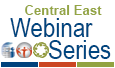 Central East ATTC, MHTTC, and PTTC Webinar Series image