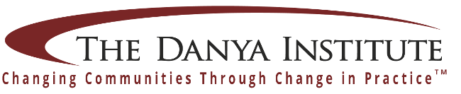 Danya Institute logo