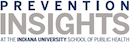 Prevention Insights Logo
