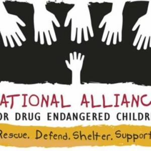 National Alliance For Drug Endangered Children