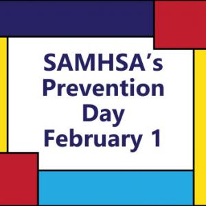 preventionday