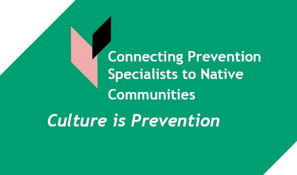 culture is prev cover 585