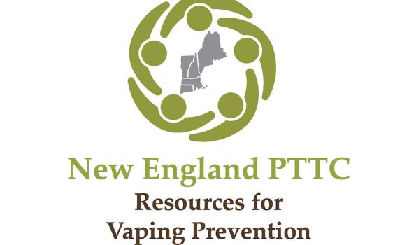 New England PTTC Vaping Icon Final